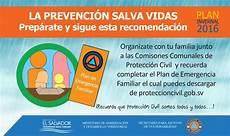 bußgeldkatalog 2016 rote el sistema nacional de protecci 243 n civil presenta plan invernal 2016 mayo 18 2016 11 30 a m