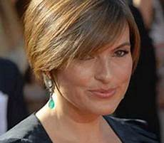 hair cuts hair styles for middle aged women short hairstyles for middle aged women