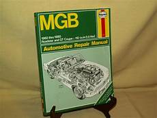 car maintenance manuals 1989 pontiac gemini auto manual mgb manual haynes repair 1962 thru 1980 roadster gt coupe 111 1989 soft cover repair manuals