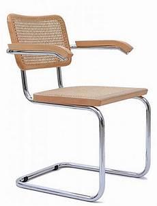 sedia marcel breuer sedia poltroncina cesca marcel breuer