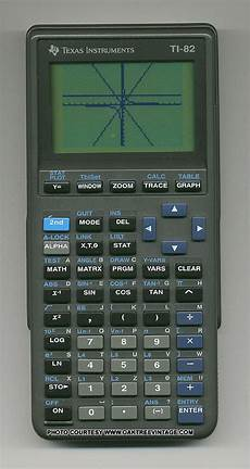 instruments ti 82 roms and isos to