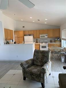 nellis afb housing floor plans nellis afb nv off base housing houses for rent with