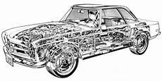old car repair manuals 2002 mercedes benz e class regenerative braking mercedes benz manuals mercedes benz mercedes classic mercedes
