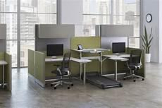 le de bureau activup pour garder la forme au bureau