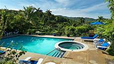 lombok round hill hotel and villas jamaica area code venues promotions city guides discover new luxury new