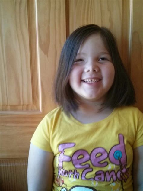 Haley Daughter Of Eminem
