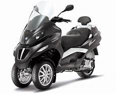 piaggio mp3 250 2013 2014 autoevolution