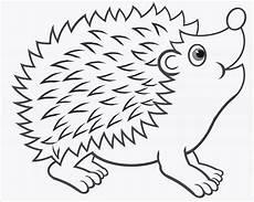 Ausmalbilder Igel Wald Ausmalbilder Tiere Im Wald Frisch Malvorlagen Igel
