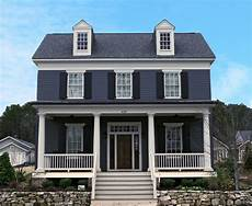 revival house plans southern living house plans