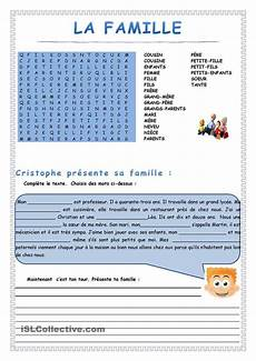 worksheets printables and student centered resources pinterest