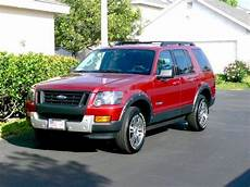 automobile air conditioning service 2007 ford explorer parental controls find used 2007 ford explorer xlt sport utility 4 door 4 6l in pompton lakes new jersey united