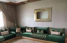 Vente Salon Marocain De Luxe 2019 En 2019 D 233 Coration