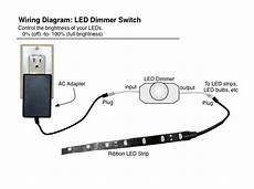 12 Volt Wiring For Fish House Fishing Fishing