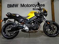 1997 Bmw F650 St Quot Funduro Quot Only 14k For Sale On