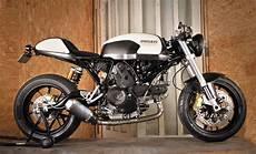 Ducati Sport Classic - shed x s ducati sport classic the bike shed