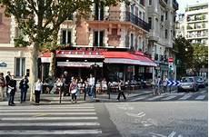 place d italie 2 cafe de 2 boulevard auguste blanqui 17th