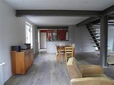 maison apparente home et vous 187 r 233 novation d une maison de 1925 224 pessac