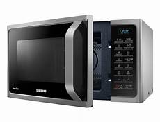 Top 5 Samsung Microwave Ovens