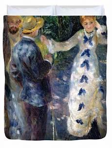 the swing renoir the swing painting by auguste renoir