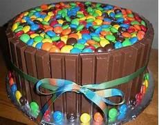 gateau anniversaire enfants anniversaire24 gateau anniversaire pour enfants