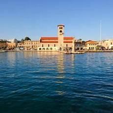 rodi dove soggiornare rodi i 30 migliori hotel rodi grecia dove soggiornare
