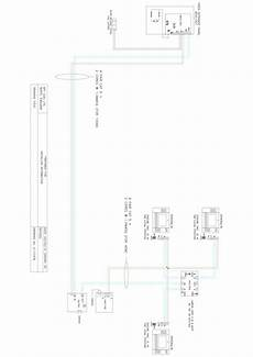 bpt wiring diagrams system x1