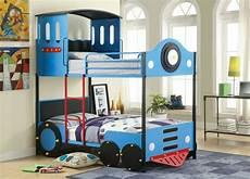 lit ado garçon 24356 top plus belles chambres enfant insolite reve magnifique idee decoration prince princesse 8