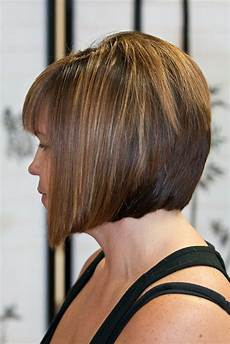 30 wonderful swing bob hairstyle with images swing bob