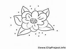 Einfache Malvorlagen Umwandeln Einfache Malvorlagen Mit Blumen