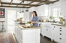 how to design a kitchen island size seating height options