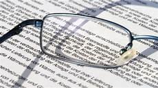 mietvertrag was beachten kleinreparaturklausel im mietvertrag was ist zu beachten