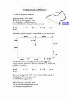 worksheet speed math challenge version 1 school pinterest maths math challenge and