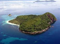 coral island philippines asia islands for sale