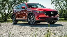 2019 Mazda Cx 5 Diesel Review Was It Really Worth The