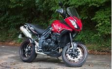 Triumph Tiger Sport - review 2014 triumph tiger sport boy meets bike