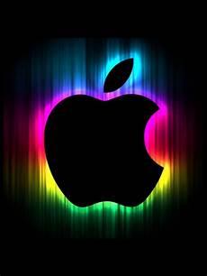 Awesome Apple Sign Apple Logo Wallpaper Apple Logo