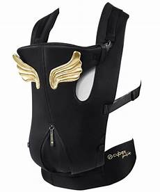cybex 2 go baby carrier wings by