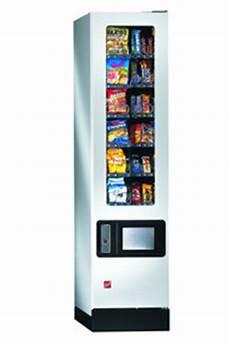 distributeur automatique occasion distributeur automatique en gestion totale ooreka