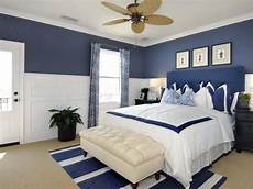 Color For Bedroom Ideas by No Fail Guest Room Color Palettes Hgtv