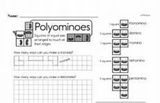 geometric pattern worksheets 3rd grade 567 third grade geometry worksheets area edhelper