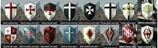 größtes lego modell crusaders knights templar hospitaller teutonic