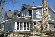 exterior house paint colors simulator home employment