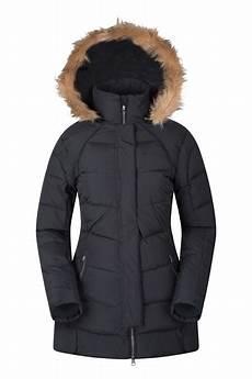 isla ii womens jacket mountain warehouse eu