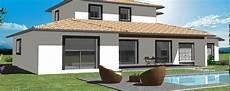maisons du sud ouest constructeur maisons individuelles landes et pays basque