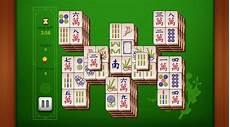 Mahjong Classic Spielen - play free mahjong classic daily mahjong