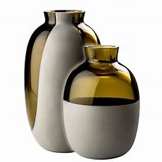 vasi di venini prezzi vaso venini in vetro soffiato lavorato a mano di colore