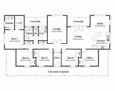 australian colonial house plans the hden 171 australian house plans