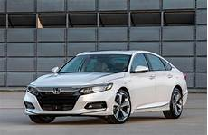 2020 honda accord touring 2 0t release date redesign