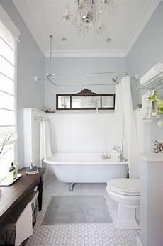 bagni liberty bagno in stile liberty decorare bagno piccolo bagni