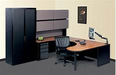 modular home office furniture systems office furniture modular desk flexible workstation eaton